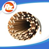 China manufacturer of electric transformer insulation material oil duct strip