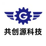 GONGCHUANGYUAN (SHENZHEN)  TECHNOLOGY CO.,LTD