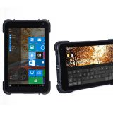 YJ-I86   Rugged  Tablet Pc