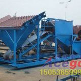 China sea sand desalination equipment manufacturers