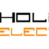 Inquiry about Jiangsu Holdee Electric Co., Ltd.