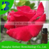 High Quality Natural Fragrance Absolute Pure Rose Essential Oil