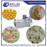 2016 most popular production line for snacks                                                                                                         Supplier's Choice