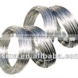 AWS A5.16 titanium welding electrodes and rods