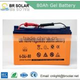 Special price fully-sealed maintenance free solar inverter without battery