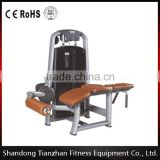 New Design 2016/CE Approved Commercial Gym equipment/Fitness equipment Prone Leg Curl TZ-6044