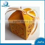 High Quality And Best Price Of Wedding Box