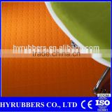 Qingdao sale bath anti-slip rubber mat for shower