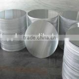 201 2b stainless steel circle manufacturing company                                                                         Quality Choice