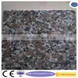 natural driveways wall tiles 20x30 outdoor stone steps risers granite