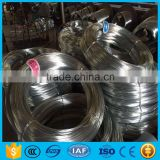 Craft Electro Galvanized Low Carbon Steel Wire search/alibaba express china wire/home decorate