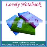 school note book,custom school notebook wholesale
