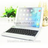 Best for ipad bluetooth keyboard