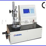 TNS Vertical Manual Digital Display Spring Torsion Testing Machine / Spring Torsion Tester