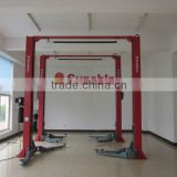 #Sunshine garage equipment,car lift