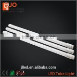 Factory price PF 0.9 CRI 80 120 LM/W led tube light t8,16w 18w 22w 24w t8 led tube light with CE ROHS approved                                                                         Quality Choice