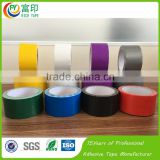 Cloth Automotive Wire Harness Tape with factory competitive price and high sticker