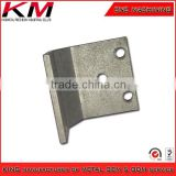 Precision CNC Machined Parts,high precision cnc lathe part