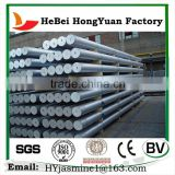 SKD11 Hot Rolled 12mm Steel Rod Price , SKD11 Die Steel Bar, 1.2379 Steel Round Bar                                                                         Quality Choice