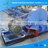 wood chipper disk chipper for wood