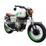 2016 new product FUEGO CAFE RACER cheap for sales.