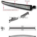 DOUBLE ROW LED LIGHT BAR 54W, 36W, 72W, 126W, 180W LED LightBar for JK Offroad, SUV, UTV, Trucks, Tractor, Boats, Excavator