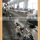 Plastic Pipe Extrusion Line For making 50-200mm PVC Drainage Pipe                                                                         Quality Choice