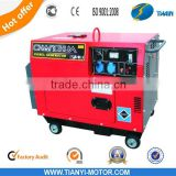 Diesel Generators Prices Power Diesel Generator Cheap Generator Diesel 3kva With Price                                                                         Quality Choice