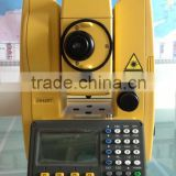 SOUTH NTS-352R TOTAL STATION,ESTACION TOTAL SOUTH NTS-352R,REFLECTORLESS TOTAL STATION,FOIF,GOWIN,TOPCON,TRIMBLE , SANDING PRISM