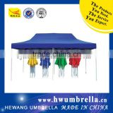 3x3 Strong Steel frame canopy,marquee tent,folding gazebo                                                                         Quality Choice