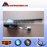 GEELY CK PARTS EMGRAND Overhead antenna assembly