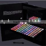 Hot 96 Palette Eyeshadow, 96 Multi Color Eye Shadow Cosmetic
