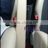 Zhi Jun Santana seat armrest VERNA arm rest SPORTAGE chair handrail Chevrolet AVEO elbow rest for any car with engough room