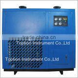 Air Cooling Refrigerated Compressed Air Dryer for sale