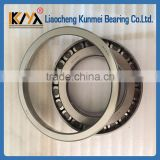 30334 32234 30234 tapered roller bearing for truck trailer