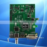 Pcie SDI video capture card PCB Assembly/PCBA/compression cards, video decoder card, decoder, etc.), video conferencing systems                                                                         Quality Choice