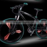 High quality mountain bike sale factory direct with best price.