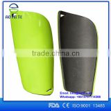 Factory Directly carbon fiber shin guards                                                                         Quality Choice