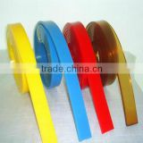 alibaba express !! high quality and colorful squeegee for screen printing machine