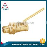 pvc ball float valve wholesale industrial float valve manufacturer float valve