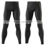 Men's compression pant brand new gym running fitness base layer tight for sportswear