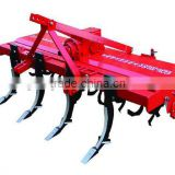 High quality Heavy duty rotary tiller