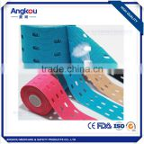 Chinese goods wholesales swimming kinesiology tape buying online in china