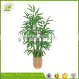 wholesale cheap price artificial bamboo tree producer in shanghai