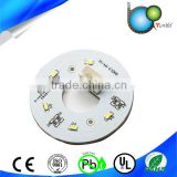 UL 94V0 LED Lighting Printed Circuit Board