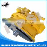 INquiry about Changlin torque converter T-Z50H.2B.1 W-03-00100 YJH340-7 Wheel loader ZL50H 957H 956 transmission