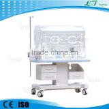 LTBB-200C hospital infant care baby incubator price with Five working modes                                                                         Quality Choice