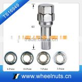 323ab37b0 New china products for sale hub bolt and nut,buy wholesale from china