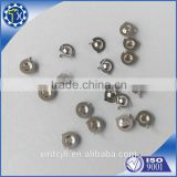 Custom metal AAA Battery Spring Contact Clip Made in China