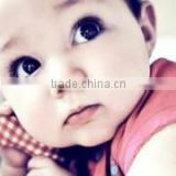 Guangzhou Zhongba Yongfa Children Articles Firm